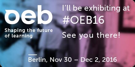 oeb2016-exhibitorbuttonsocialmedia