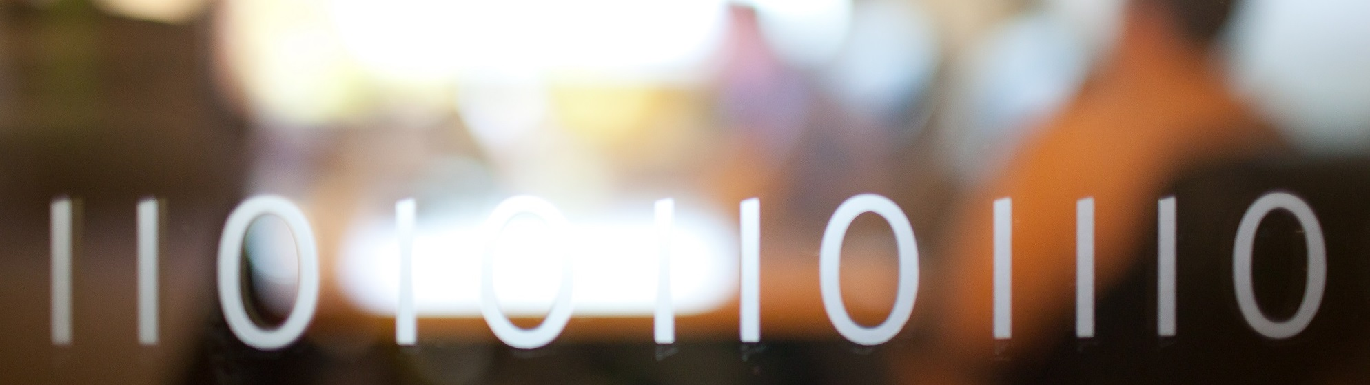 Adobe Connect 9.7: Weitere Funktionen im Überblick