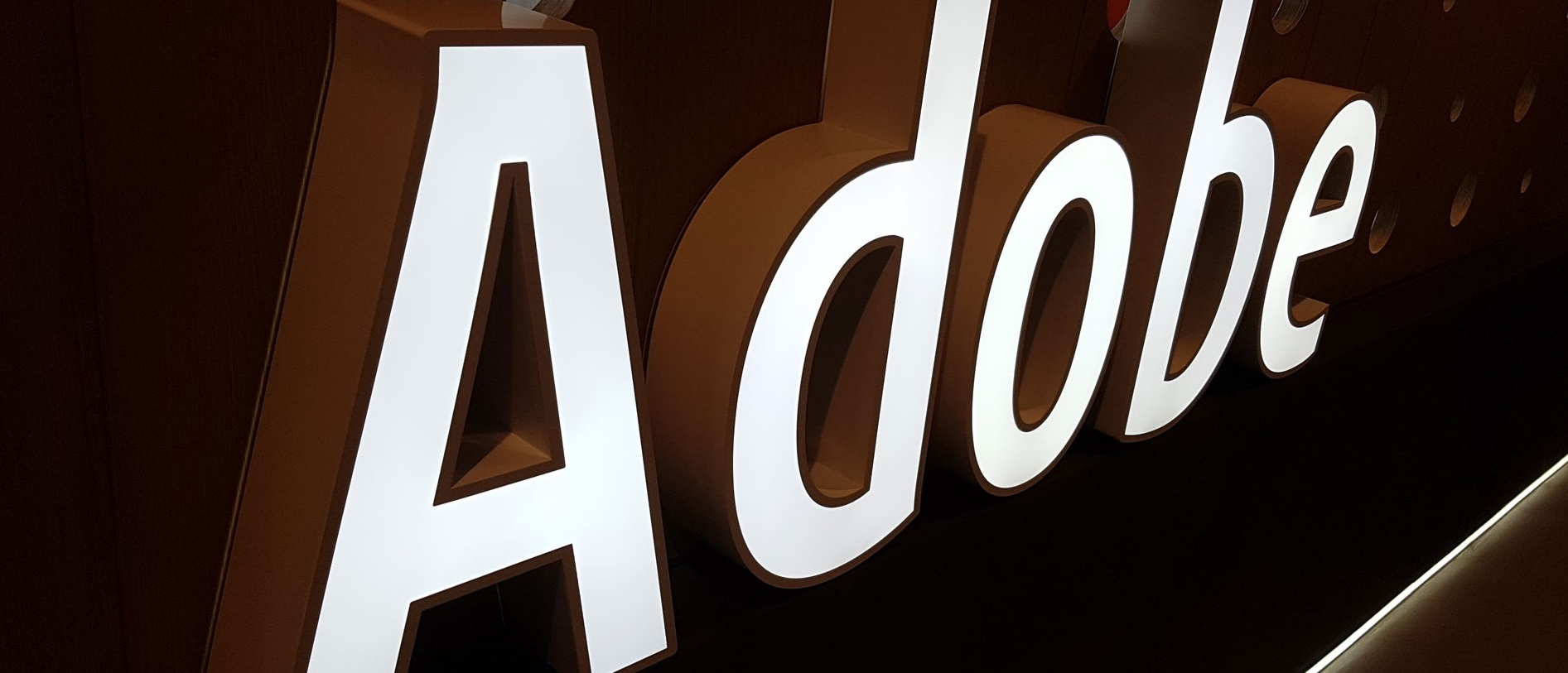 Spannende Entwicklungen auf dem Adobe Connect Partner Summit in London