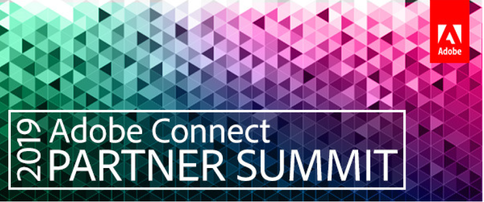 Ihre Fragen für den Adobe Connect Partner Summit in London