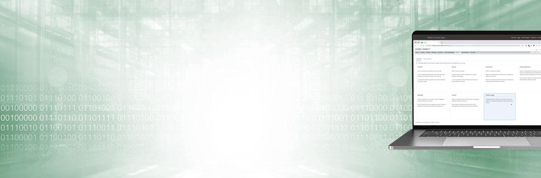 Adobe Connect 10.5: Neues Nutzererlebnis für den Admin-Bereich (Adobe Connect Central)