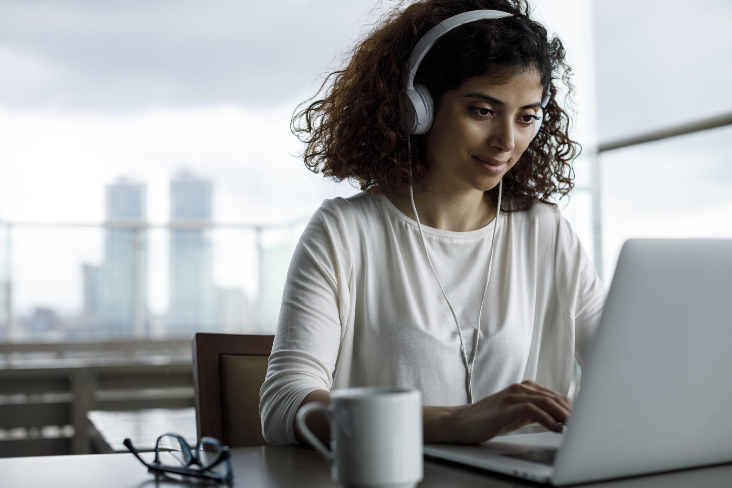 Ab Adobe Connect 11.2: Audio-Verbesserungen