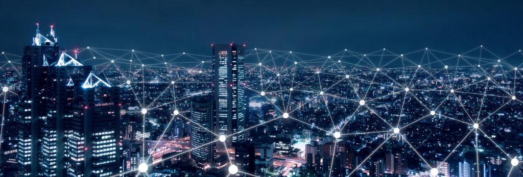 Aus aktuellem Anlass:  IT-Sicherheit und Datenschutz bei Adobe Connect
