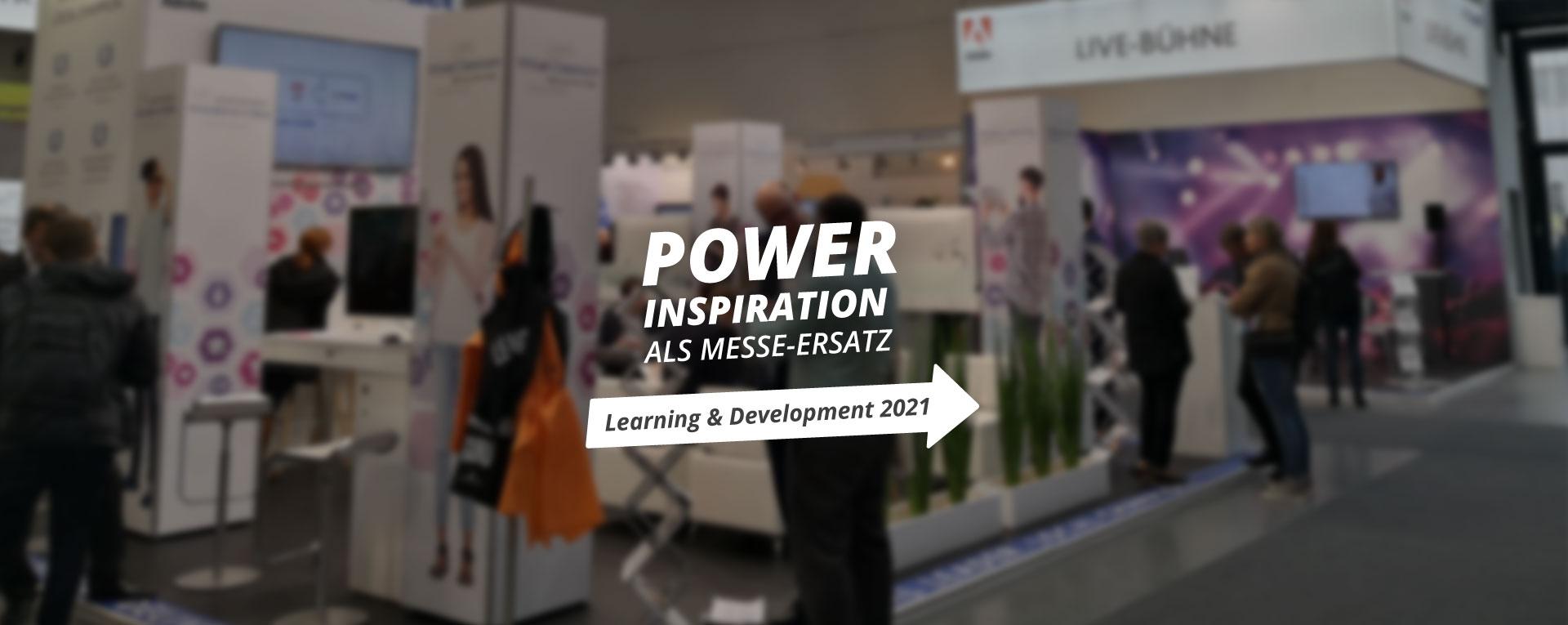 Power-Inspiration: Jetzt wetterfest machen & durchstarten